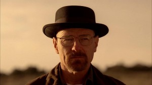 check-out-this-amazing-breaking-bad-heisenberg-fig_1t28.1920